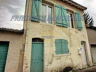 Maison à vendre F3 à Commercy - Réf. 7171109