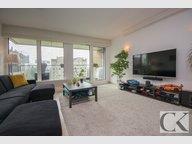 Appartement à vendre 2 Chambres à Luxembourg-Kirchberg - Réf. 6716453