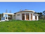Maison à vendre F6 à Vairé - Réf. 5147685