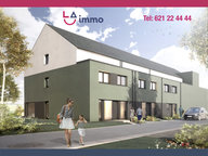 Housing project for sale in Peppange - Ref. 6798373