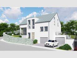 Wohnsiedlung zum Kauf in Berbourg - Ref. 5815333