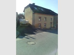 House for sale in Harlange - Ref. 6548517