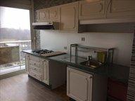 Appartement à vendre F4 à Lingolsheim - Réf. 5045285