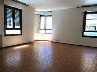 Appartement à louer F3 à Metz - Réf. 6425893
