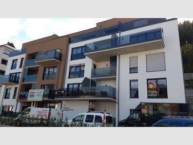 Appartement à vendre 1 Chambre à Wiltz - Réf. 6032677