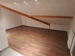 Appartement à vendre F2 à Bousse - Réf. 4988197