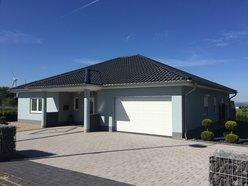 Maison à vendre 3 Pièces à Merzkirchen - Réf. 6372645