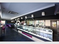Retail for sale in Bascharage - Ref. 6962469