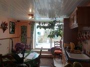 Maison à vendre F5 à Paimboeuf - Réf. 5127461