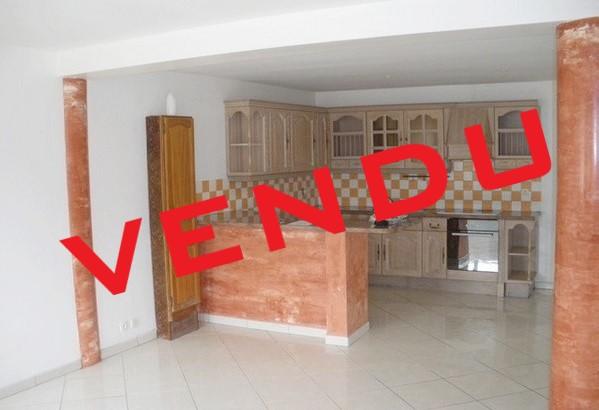 Appartement à vendre F2 à Uckange