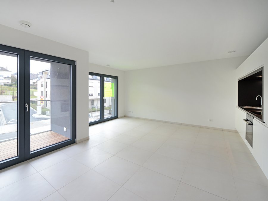 louer appartement 1 chambre 43.26 m² luxembourg photo 2