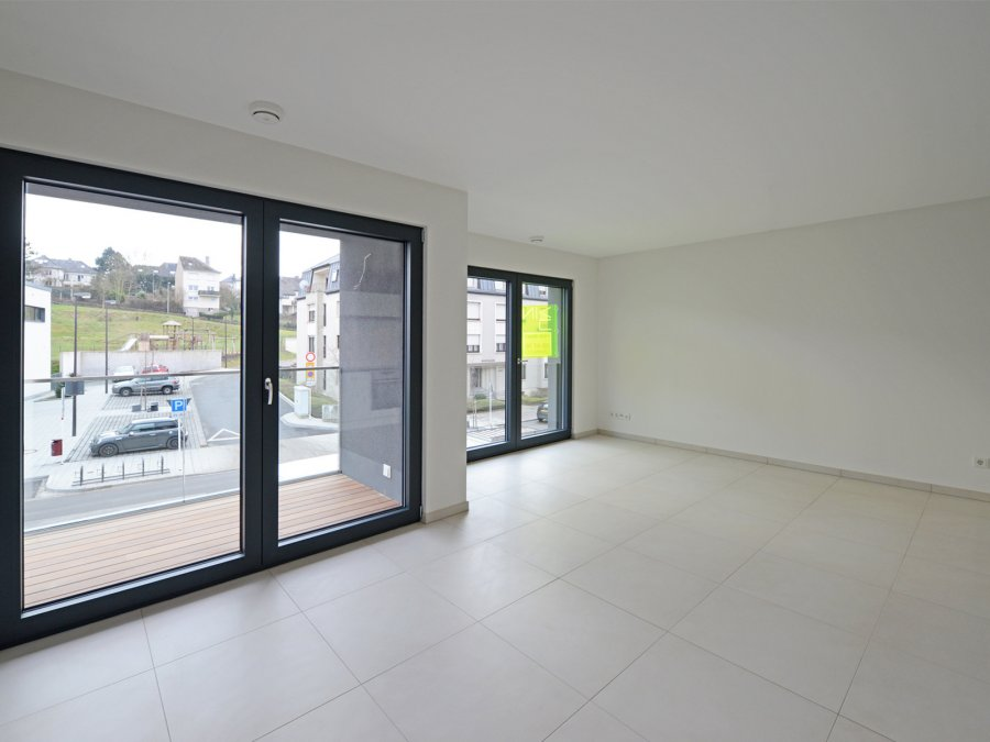 louer appartement 1 chambre 43.26 m² luxembourg photo 3