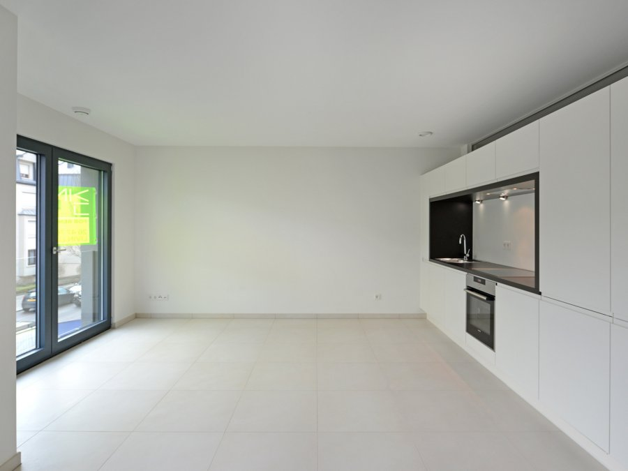 louer appartement 1 chambre 43.26 m² luxembourg photo 4