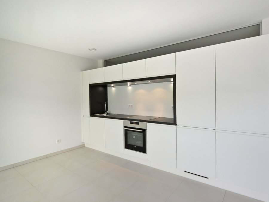 louer appartement 1 chambre 43.26 m² luxembourg photo 5