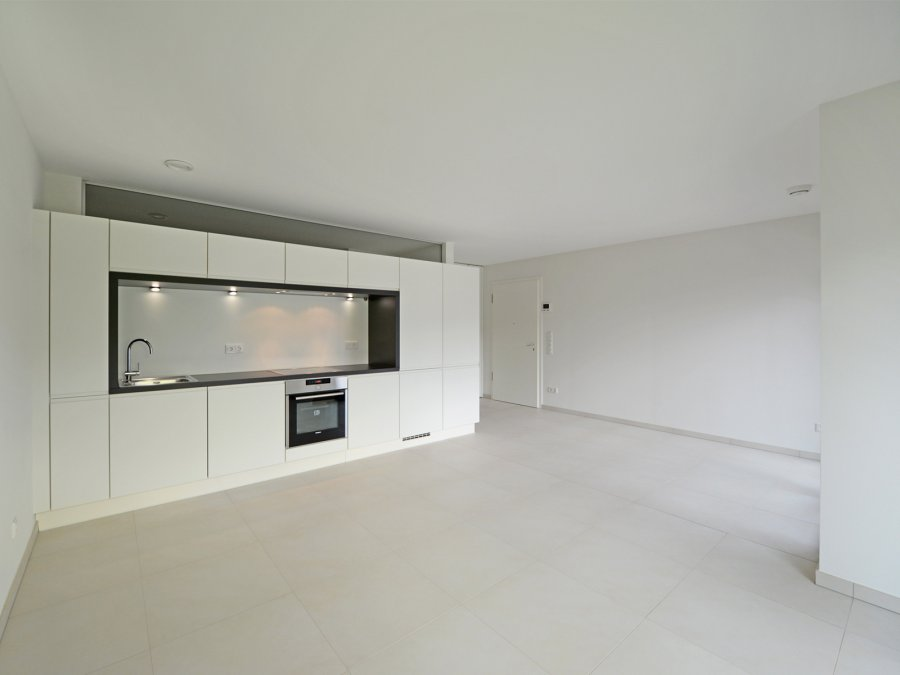 louer appartement 1 chambre 43.26 m² luxembourg photo 6