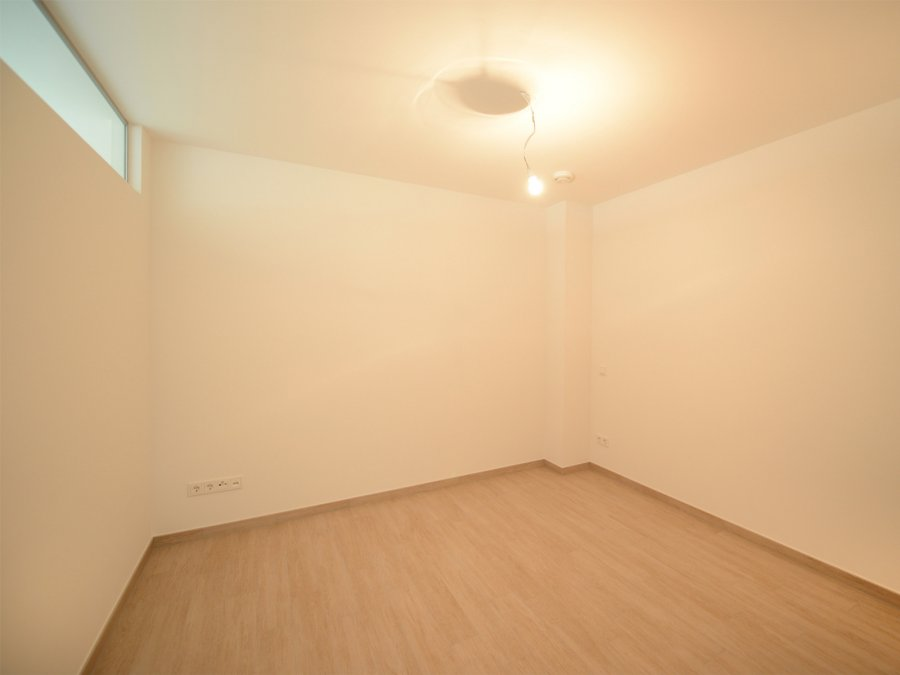 louer appartement 1 chambre 43.26 m² luxembourg photo 7
