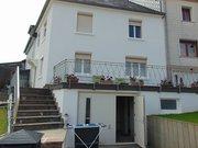 Haus zum Kauf 4 Zimmer in Wiltz - Ref. 6520101
