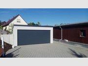 Indoor garage for sale in Perl-Perl - Ref. 6257957