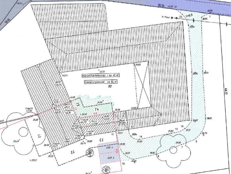 landhaus kaufen 3 zimmer 800 m² willich foto 2