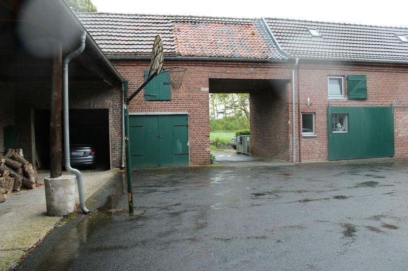 landhaus kaufen 3 zimmer 800 m² willich foto 1