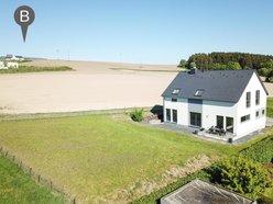 Maison individuelle à vendre 4 Chambres à Troisvierges - Réf. 5889317