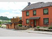 Haus zum Kauf 7 Zimmer in Bruch - Ref. 5102885