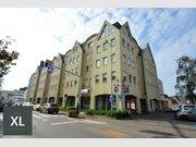 Bureau à vendre à Bettembourg - Réf. 6683941
