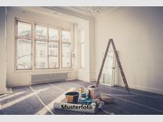 Apartment for sale 2 rooms in Duisburg - Ref. 6880549