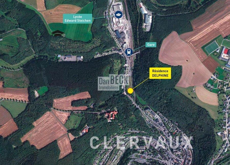 acheter résidence 0 chambre 86 à 104.6 m² clervaux photo 3