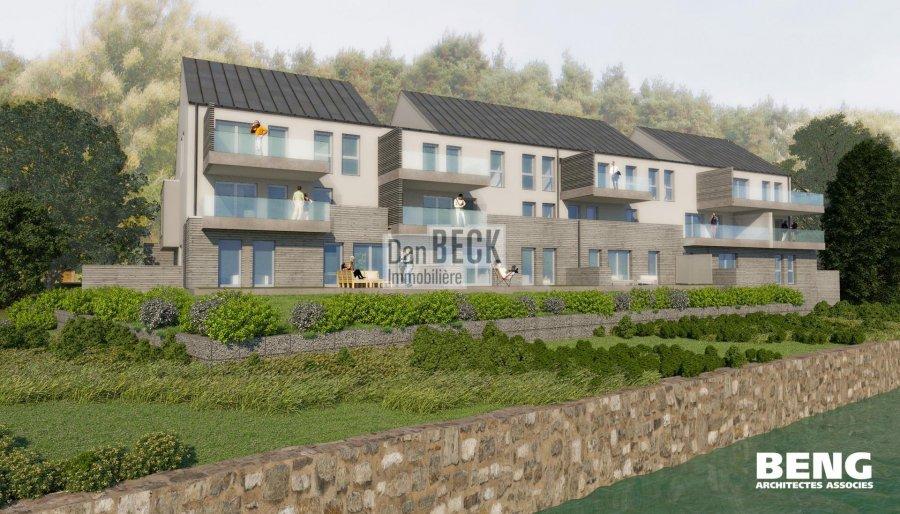 acheter résidence 0 chambre 86 à 104.6 m² clervaux photo 2