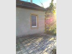 Maison à vendre F6 à Scy-Chazelles - Réf. 5000741