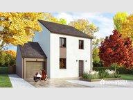 Maison à vendre F5 à Mont-sur-Meurthe - Réf. 6516261