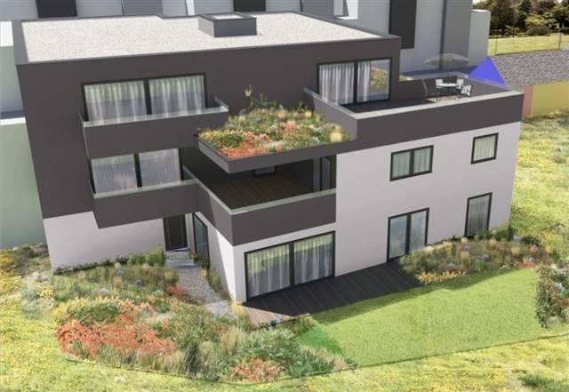 acheter appartement 2 chambres 115 m² wiltz photo 4