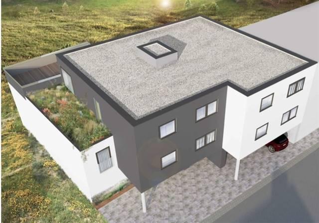 acheter appartement 2 chambres 115 m² wiltz photo 3