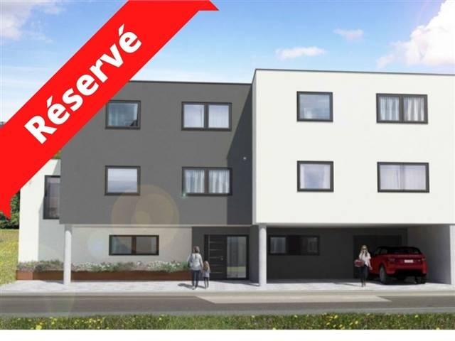 acheter appartement 2 chambres 115 m² wiltz photo 1