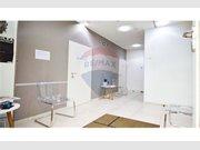 Office for rent in Strassen - Ref. 6405669