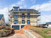Dachgeschoss zum Kauf 3 Zimmer in Konz-Könen - Ref. 6667813
