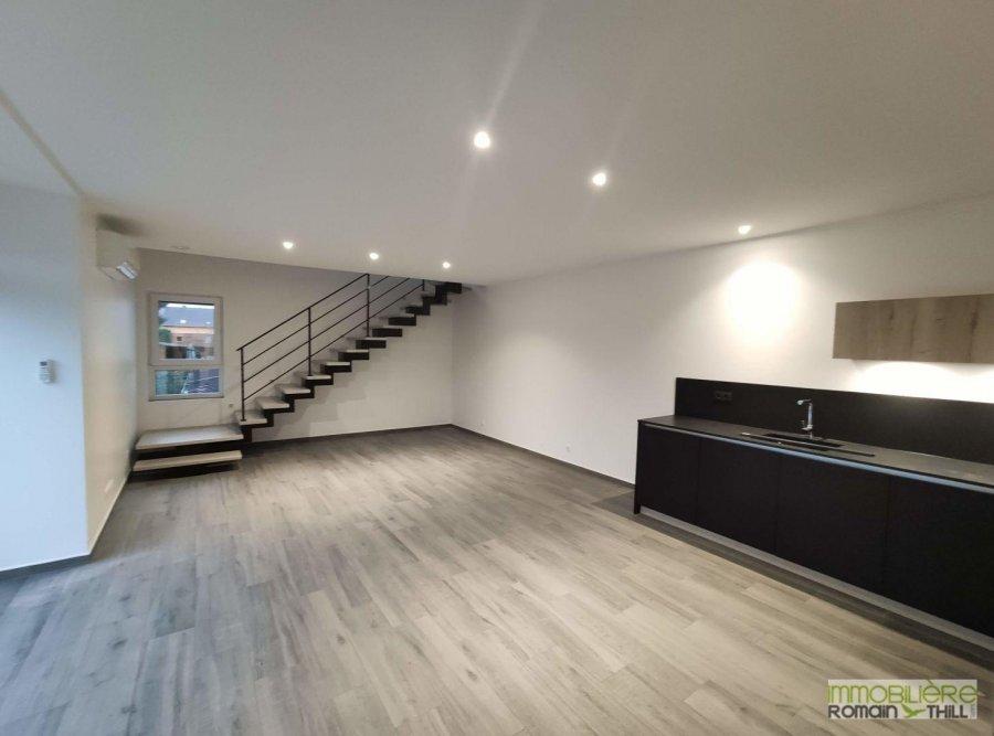 wohnung mieten 1 schlafzimmer 88 m² oberpallen foto 5