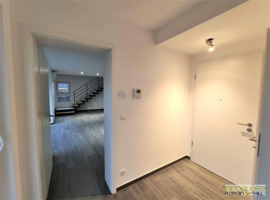 wohnung mieten 1 schlafzimmer 88 m² oberpallen foto 4