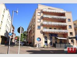 Appartement à louer 1 Chambre à Esch-sur-Alzette - Réf. 6741541