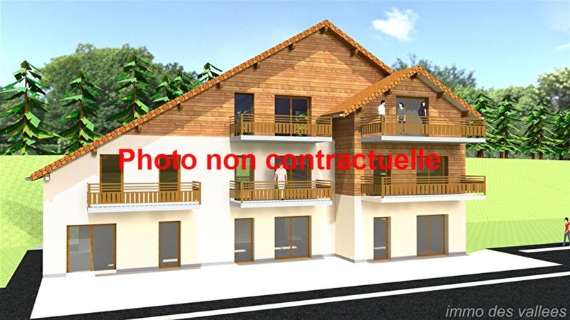 acheter immeuble de rapport 2 pièces 46.5 m² gérardmer photo 3