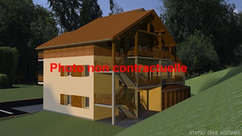 acheter immeuble de rapport 2 pièces 46.5 m² gérardmer photo 4