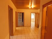 Apartment for rent 3 rooms in Mehring - Ref. 6680101