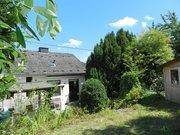 Reihenhaus zum Kauf 9 Zimmer in Bernkastel-Kues - Ref. 4648485