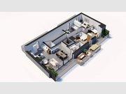 Penthouse à vendre 3 Chambres à Soleuvre - Réf. 6090277