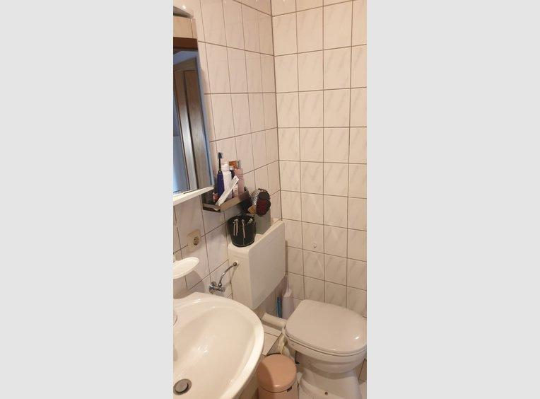 Châlet à louer 3 Pièces à Nittel (DE) - Réf. 7204389