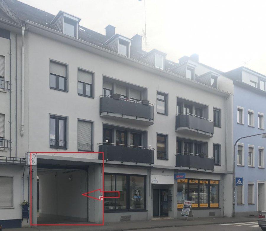 garage-parkplatz mieten 0 zimmer 0 m² trier foto 1