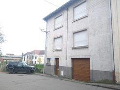 Maison à vendre F5 à Épinal - Réf. 6573861
