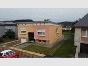 Einfamilienhaus zum Kauf 3 Zimmer in Tetange - Ref. 6774565