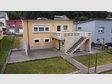 Maison individuelle à vendre 3 Chambres à Tetange (LU) - Réf. 6774565